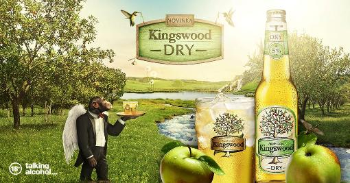 Kingswood Dry